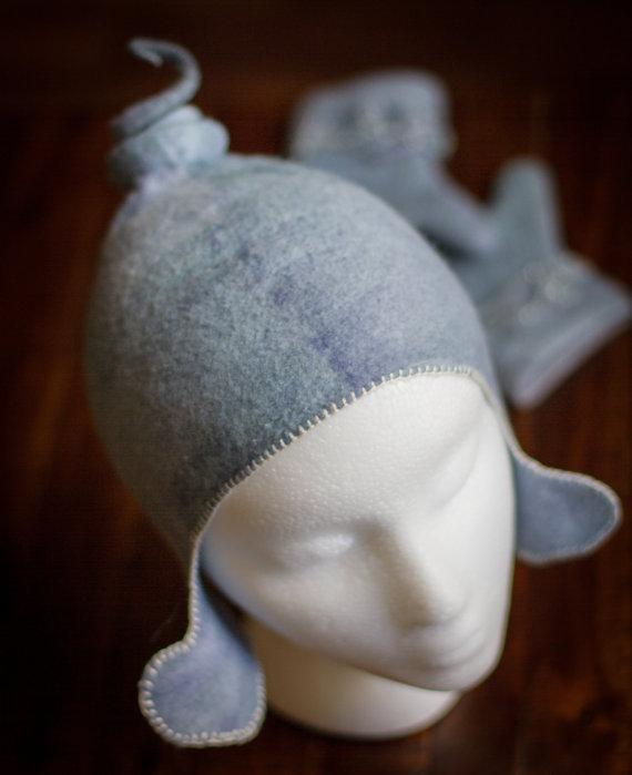 Girls-felted-hats
