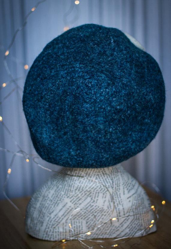 merino-wool-beret
