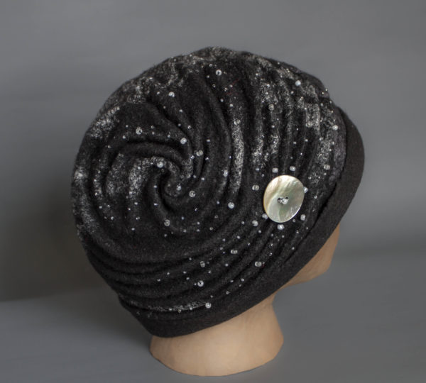 felted-black-hats