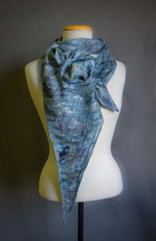 nuno-felted-boho-scarf_