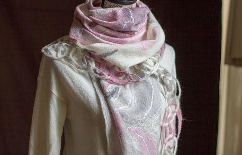large_shawl-filigree-technique