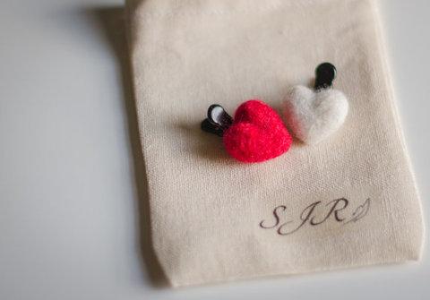 valentin-hearts