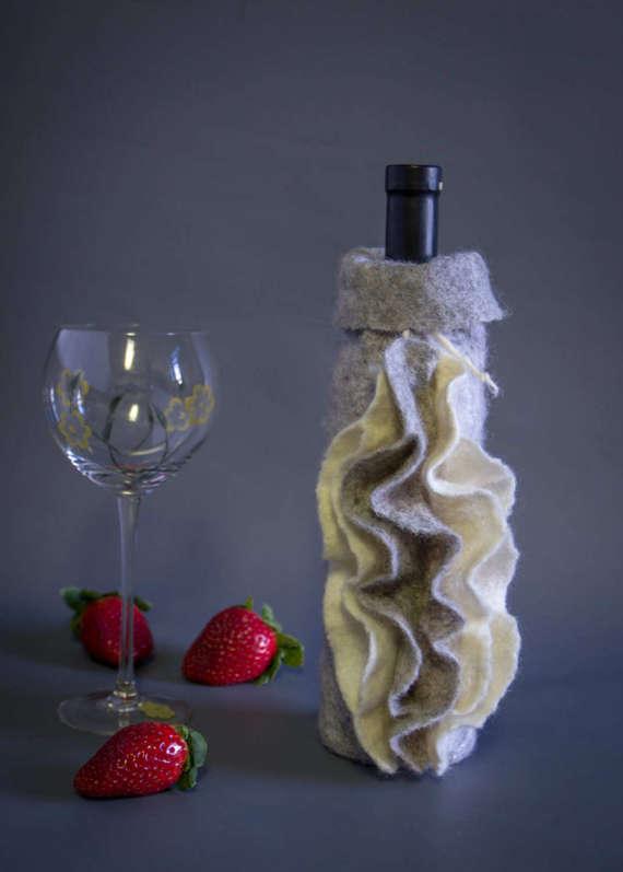 wine-gift-bag