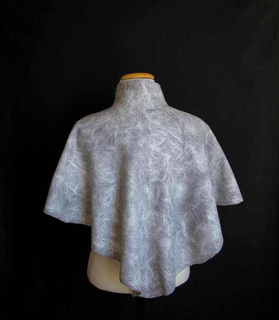 wool-blanket-spring-shawl