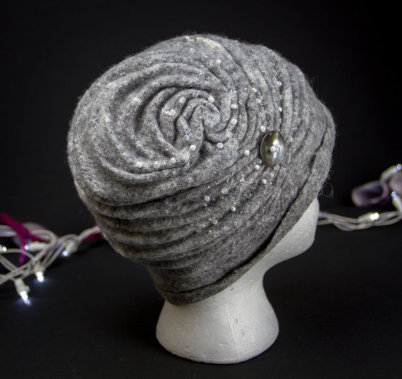 wool-hat-beaded-accessories