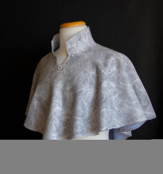wool-wrap-shawl